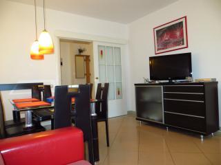 VILLA LUPPO app. Margarita - Icici vacation rentals
