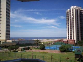 Vacation rentals in Uruguay