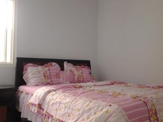 Nice 3 bedroom House in Semarang - Semarang vacation rentals