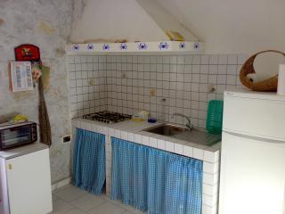 The grandpa apartment - Buggerru vacation rentals