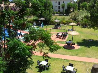 La Rosa Blanca - Apt. 200 Gommar - Port de Pollenca vacation rentals