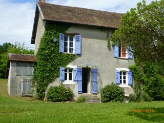 Combeyrol - Jumilhac-le-Grand vacation rentals