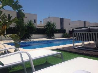 Denia Luxury - Denia vacation rentals