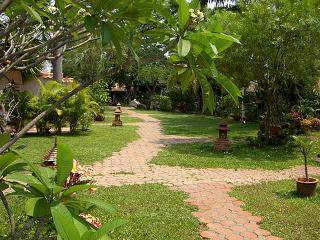 Hibiscus - Chiang Mai vacation rentals