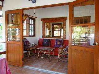 Jasmin Bungalow - Chiang Mai vacation rentals