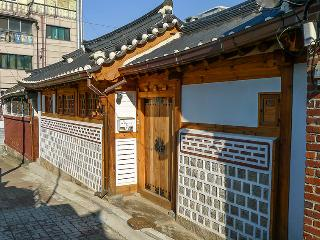 [Kibi House]Private, unique and memorable stay! - Seoul vacation rentals