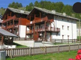 Nice Condo with Internet Access and Tennis Court - Pragelato vacation rentals