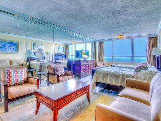 Large Studio for up to 5 Guests - Miami Beach vacation rentals