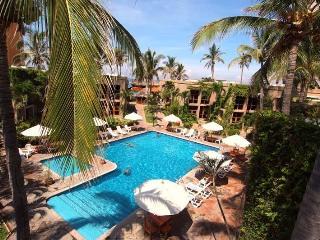 Cozy 2 bedroom Mazatlan Villa with Internet Access - Mazatlan vacation rentals
