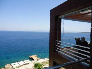 Residence Derya - Gundogan vacation rentals