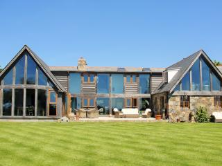 MR HESTERS - Luxury Boutique Self Catering in Sark - Sark vacation rentals