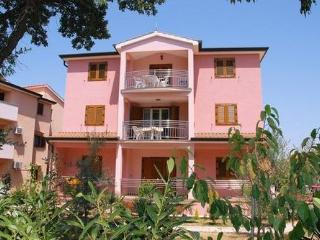 Private suites Mugeba 1099 2-room-suite - Mugeba vacation rentals