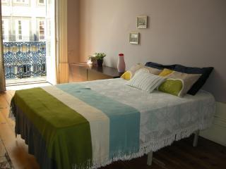 Ferreira Borges apartment - Porto vacation rentals