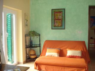 Nice Condo with Internet Access and Satellite Or Cable TV - Mentana vacation rentals