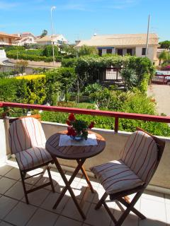 Adorable House with Short Breaks Allowed and A/C - Marina di Ragusa vacation rentals