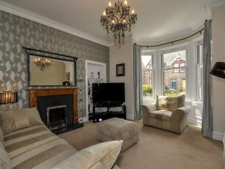 5 bedroom House with Internet Access in Gullane - Gullane vacation rentals