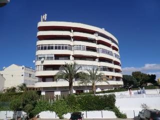 Cabo Roig/La Zenia Luxurious 2 Bed Apt (Q1) - La Zenia vacation rentals