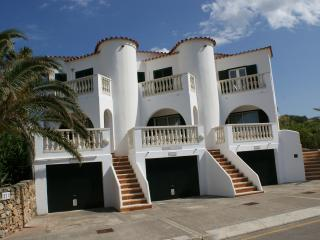 Lovely 3 bedroom House in Port d'Addaia - Port d'Addaia vacation rentals