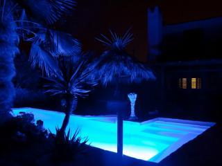 VILA BELLIAN (for 8 persons) - Pula vacation rentals