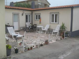 Take Tramway from Home to Sintra - Lisbon District vacation rentals