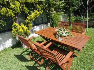 Casa Corallo - Marina di Ragusa vacation rentals