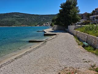 Villa Drago 3 person - Marina vacation rentals
