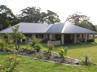 Bright 5 bedroom Vacation Rental in Port Stephens - Port Stephens vacation rentals