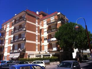 Casa per vacanze al mare in Calabria - Belvedere Marittimo vacation rentals