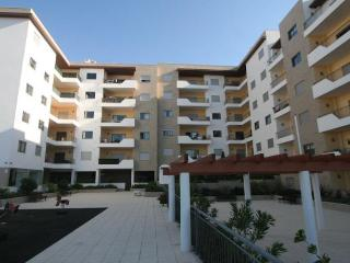 Central Lagos 2-bed 2-bath luxury apartment - Alandroal vacation rentals