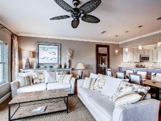 Pavilion Palms 104C - Miramar Beach vacation rentals
