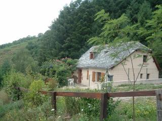 Nice 3 bedroom Vacation Rental in Rodez - Rodez vacation rentals