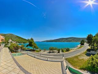 Villa Drago 2 person - Marina vacation rentals
