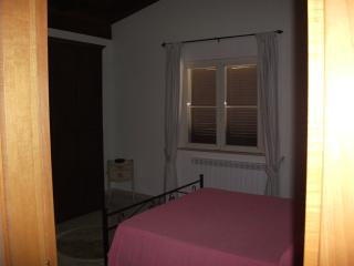 Nice House with Internet Access and Balcony - Fondi vacation rentals
