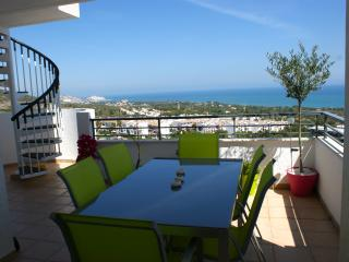 Cozy 2 bedroom Condo in Peniscola - Peniscola vacation rentals