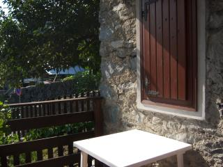 Nice Gite with Iron and Short Breaks Allowed - Sondrio vacation rentals
