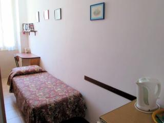 Red Coral Guest house Type 7 - Alghero vacation rentals