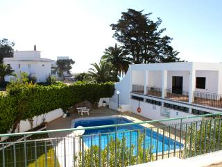 Cisco Green Apartment, Oura, Albufeira - Albufeira vacation rentals