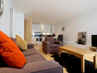 MINS FROM TOWER BRIDGE RIVER THAMES - London vacation rentals