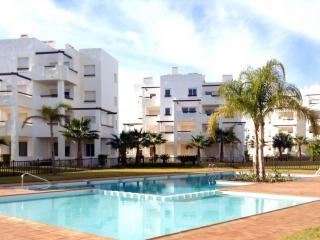 Las Terrazas de la torre, Golf Resort, Roldan, Murcia - Murcia vacation rentals