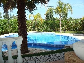Bela Casa - Tavira vacation rentals