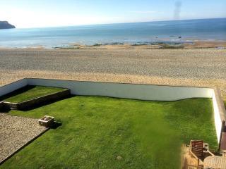 Little Orme Apt - Superb Cintra Beachside Apt 2 - Llandudno vacation rentals