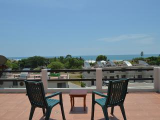Ocean View Condo All inclusive Package 504 - Bahia de Caraquez vacation rentals