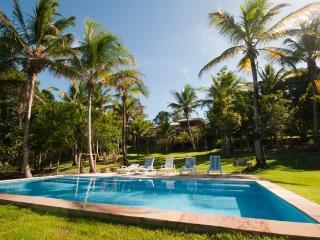 Sitio Piri, beautiful house in paradise - Trancoso vacation rentals