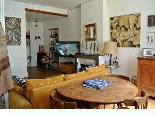 Villageois - Monsegur (Gironde) vacation rentals