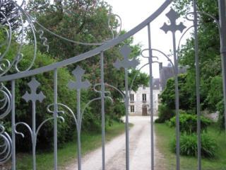 Château d'Oche, Périgord Vert - Jumilhac-le-Grand vacation rentals