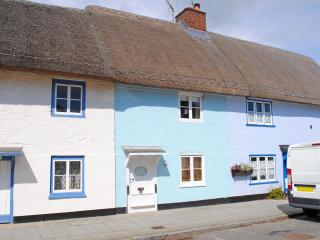 Wonderful Cottage with Internet Access and Washing Machine - Havant vacation rentals