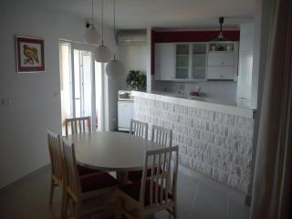 nice apartment with sea view - Omis vacation rentals
