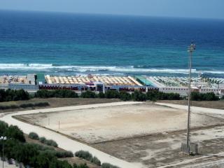 Trapani La Ballata - Erice vacation rentals