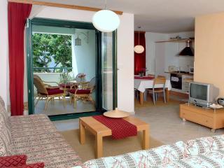 HANSEL Apartments Jasna - Rovinj vacation rentals