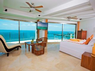 Casa Delfines - Private Luxury, Exclusive Service - Isla Mujeres vacation rentals